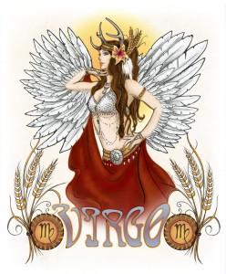 MC_Virgo_blog