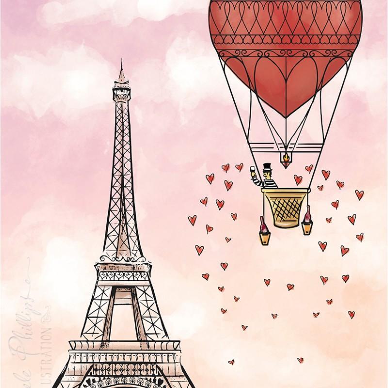 ParisWithLove_WEB