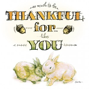 print image available: http://society6.com/MicheleCreates/Thankful-Buns_Print#1=45